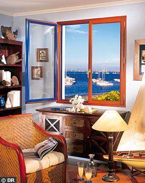 avec quoi couvrir une pergola bois pergola garage et. Black Bedroom Furniture Sets. Home Design Ideas