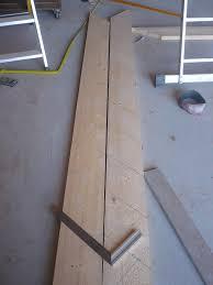 comment mesurer un limon d\'escalier – Pergola, Garage et ...